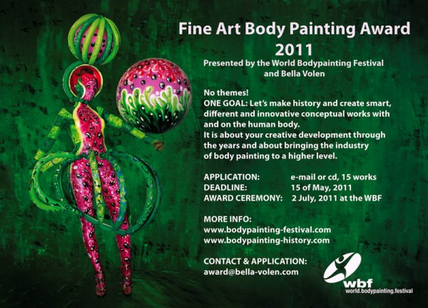 fine-art-body-painting-award