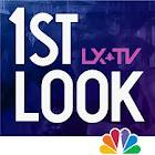 1st look TV on NBC